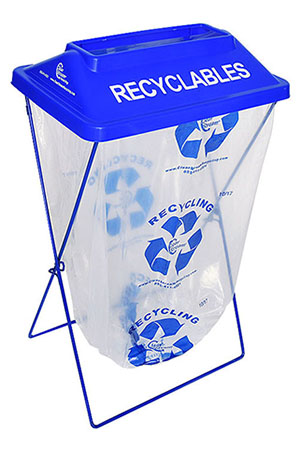 Best Seller Trash Landfill Event Container Bin