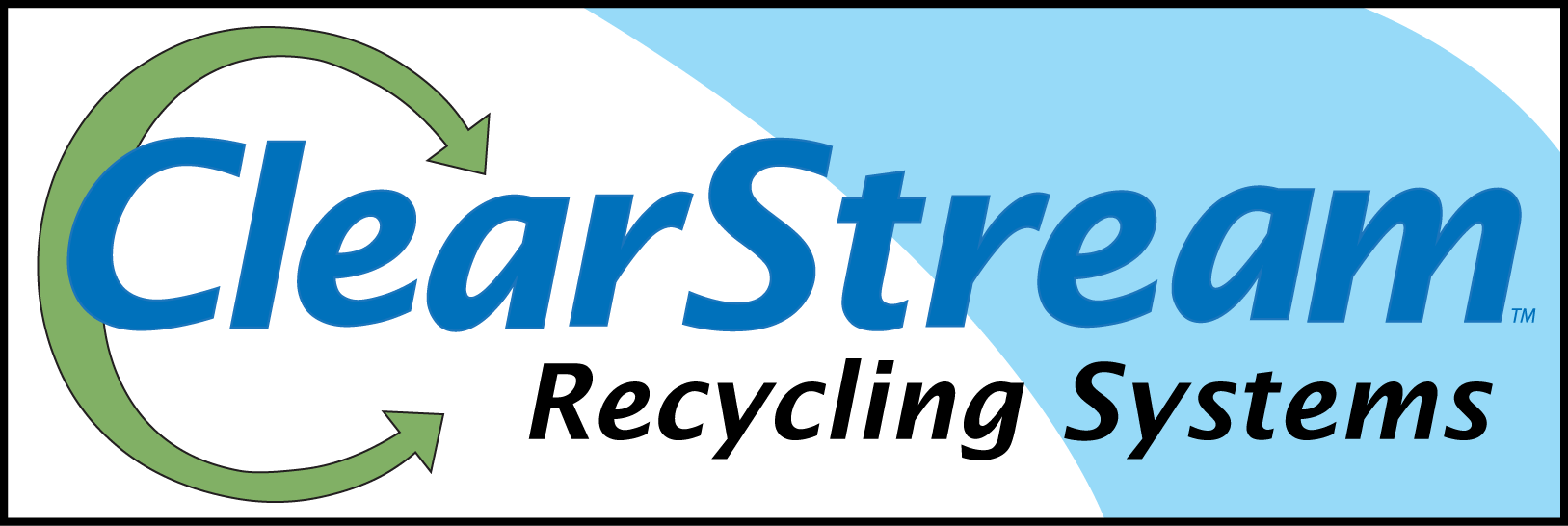 ClearStream Recycling
